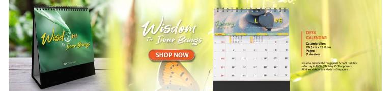 wisdom for inner beings