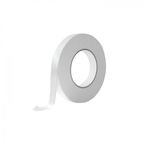 Adhesive Doubles Sided Tape 12MMX10Y - SUPERIOR