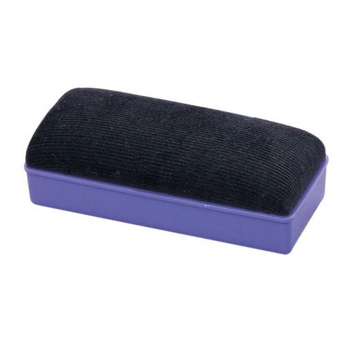Deli Magnetic Whiteboard Duster Eraser E7837