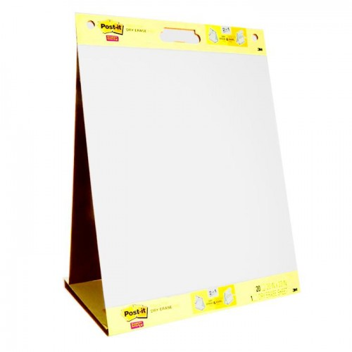 3M POST IT EASEL 563DE