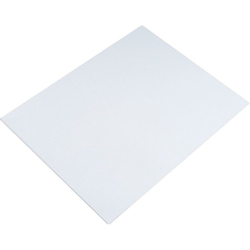 A3 400GSM POSTER BOARD (PACK OF 25)