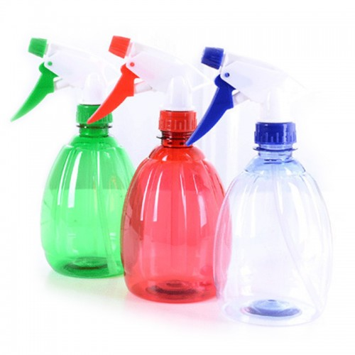 SPRAY BOTTLE 500ML