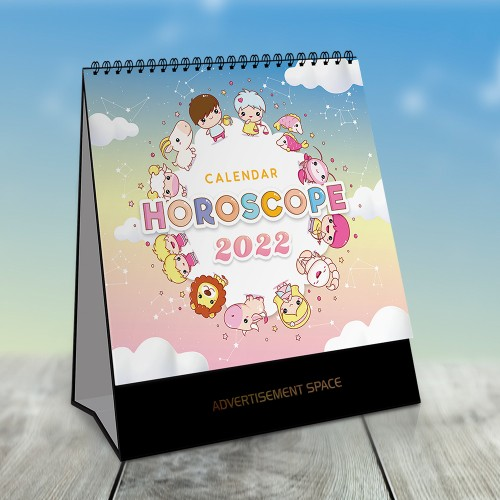 2022 Singapore Calendar With School Holiday - Horoscope Theme
