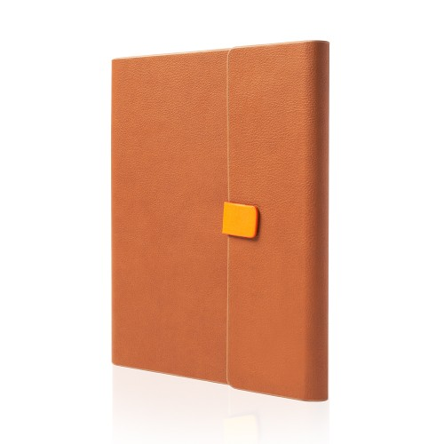 Diary - SCN 204-2