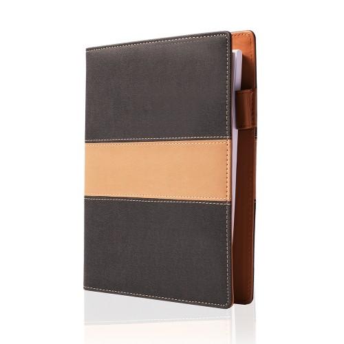Diary - SPO 211-1
