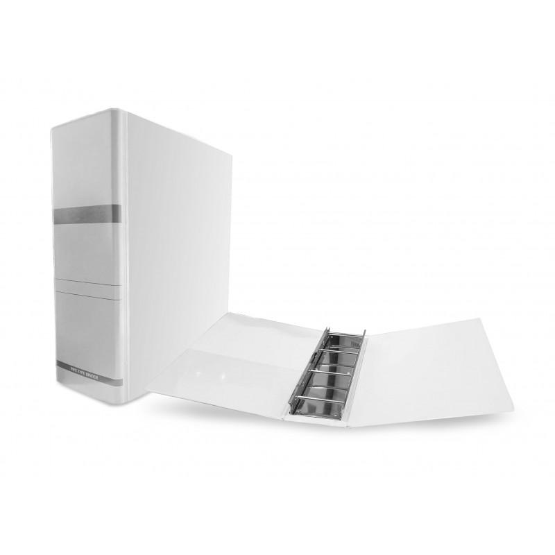 File Customization