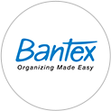 Sinlee Start to distribute the Bantex Brand
